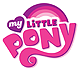 My Little Pony Igra�ke cene prodaja