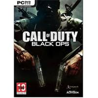 Call of Duty Black Ops za PC 011777 - Kliknite za detalje