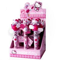 Cool Fan Pen Hello Kitty BP25030 - Kliknite za detalje