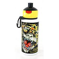 Ed Hardy Pop-up flašica Tiger 340094 - Kliknite za detalje
