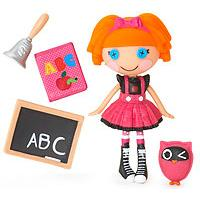 Mini Lalaloopsy� Bea Spells-a-Lot� 502296