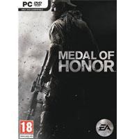 Medal of Honor - Kliknite za detalje