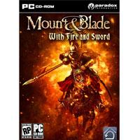 Mount & Blade: With Fire and Sword - Kliknite za detalje