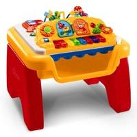 Chicco - Modo Music And Play Table - 67259 - Kliknite za detalje