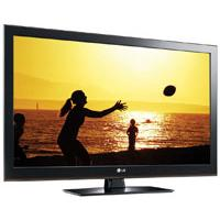 LG super tanki Full HD LCD TV 32LK450 - Kliknite za detalje