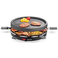 Severin raklet party grill 2671