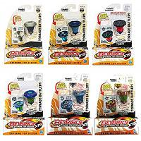 BeyBlade Tornado Battlers assorted 31672