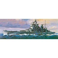 Revell maketa Battleship H.M.S. Duke of York RV05105/120 - Kliknite za detalje