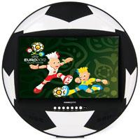 Hannspree LCD TV 28 in�a ST286MAB Soccer Full HD