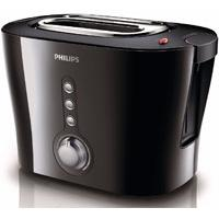Philips Viva Collection Toster HD2630/20 - Kliknite za detalje