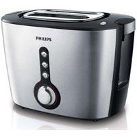 Philips Viva Collection Toster HD2636/20 - Kliknite za detalje
