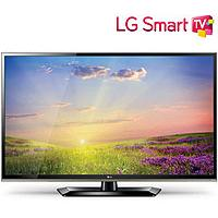 LG Smart LED LCD Full HD 3D World Televizor LG 37LS570S - Kliknite za detalje