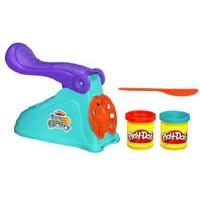 Hasbro Play-doh plastelin set Fun Factory 24258 - Kliknite za detalje