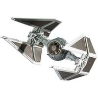 Revell Star Wars TIE Interceptor Pocket RV06725/030 - Kliknite za detalje