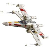 Revell Star Wars X-wing Fighter Pocket RV06723/030 - Kliknite za detalje