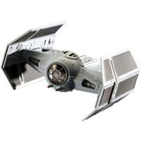 Revell Star Wars Darth Vader TIE Fighter Pocket RV06724/030 - Kliknite za detalje