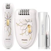 Philips set za depilaciju - Limited Edition HP6540/00 - Kliknite za detalje