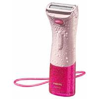 Philips Ladyshave Body Contour HP 6317