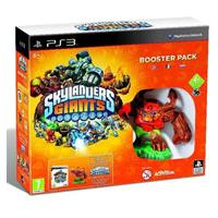 PS3 Skylanders GIANTS Expansion Pack 84476EF - Kliknite za detalje