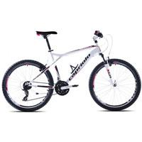 Mountain Bike MTB ADRENALIN 26/21HT 905432-20 - Kliknite za detalje