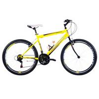 Mountain Bike MTB PASSION M 26/18HT 912370-21 - Kliknite za detalje