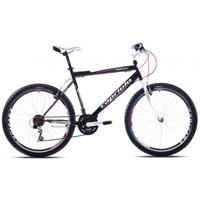 Mountain Bike MTB PASSION M 26/18HT 912372-23 - Kliknite za detalje