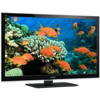 Panasonic LED LCD TV TX-L32E5E Full HD Smart Viera 02390017 - Kliknite za detalje