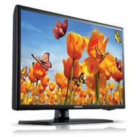 Samsung LED TV 32EH4000 HD ready USB - Kliknite za detalje