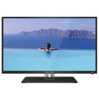 Thomson LED TV HD 81 cm 32HU5253 - Kliknite za detalje