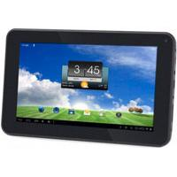 DPS Dream 7 Tablet PC - Kliknite za detalje