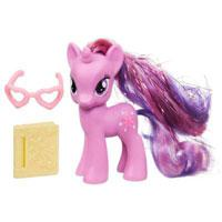 Hasbro My Little Pony - Twilight Sparkle figurica A2360 - Kliknite za detalje
