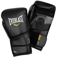 Everlast boks rukavice Protex Training Gloves crne 3110-L/XL - Kliknite za detalje
