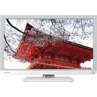 Toshiba LED TV 80cm - 32 inča 32W1334G HD Ready - Kliknite za detalje