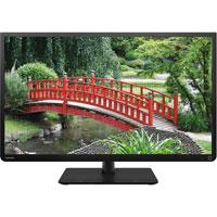 Toshiba 32W2333G 80cm - 32 inča LED TV HD Ready - Kliknite za detalje
