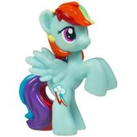 Hasbro My Little Pony - Rainbow Dash figurica 24984 - Kliknite za detalje