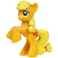 Hasbro My Little Pony - Applejack figurica 24984 - Kliknite za detalje