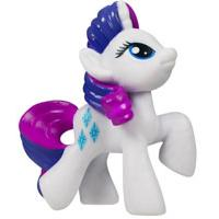 Hasbro My Little Pony - Rarity figurica 24984 - Kliknite za detalje