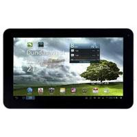 DPS Dream 9 Tablet PC - Kliknite za detalje