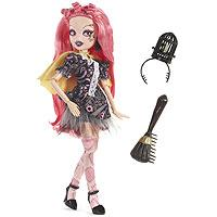 Bratzillaz Lutka Witchy Princess Angelic Sounds 522119 - Kliknite za detalje