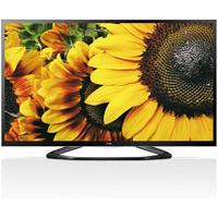 LG Televizor 3D LED TV 42 Full HD Smart 42LA640S - Kliknite za detalje