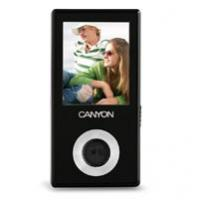 Canyon CNR-MPV2G MP4 player - 2 GB - Kliknite za detalje