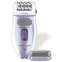 Rowenta epilator EP 7970DO