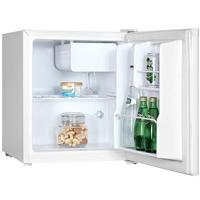 Frižider - Mini bar Vivax Home MF-44 02350002 - Kliknite za detalje