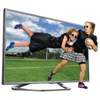 Televizor LG 3D TV LED 32  Full HD 32LA6130 - Kliknite za detalje