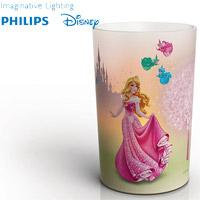 Dečija lampa Philips Disney Sleeping Beauty 71711/25/16 - Kliknite za detalje