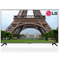 LED TV LG 32LB550B 32 inča HD Ready Graphite/Black - Kliknite za detalje
