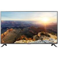 LED TV LG 32LB561U 32 inča HD Ready T2 Graphite - Kliknite za detalje