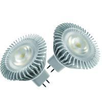 LED Sijalice Baleno 3W High Power GU 5.3 2 komada - Kliknite za detalje