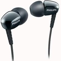 Slušalice In-Ear Philips SHE3900BK/00 - Kliknite za detalje