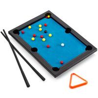 NPW stoni bilijar Desktop Pool Table W14914 - Kliknite za detalje